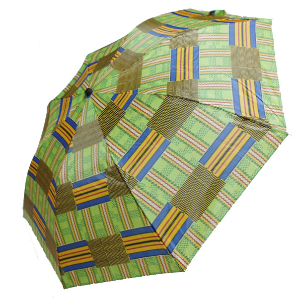 アフリカ傘