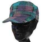 通販 帽子 セール