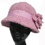 ハット 帽子