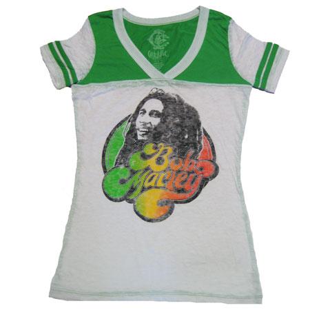 レゲエ Tシャツ