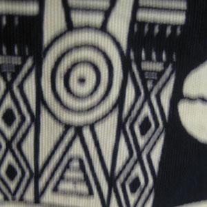 アフリカンパーニュバギーパンツ