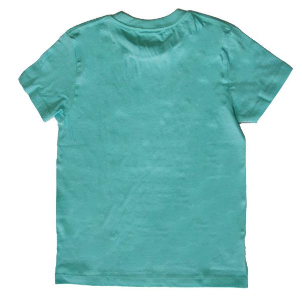 アフリカンシンボルTシャツ