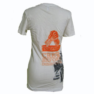 LAvsART Tシャツ