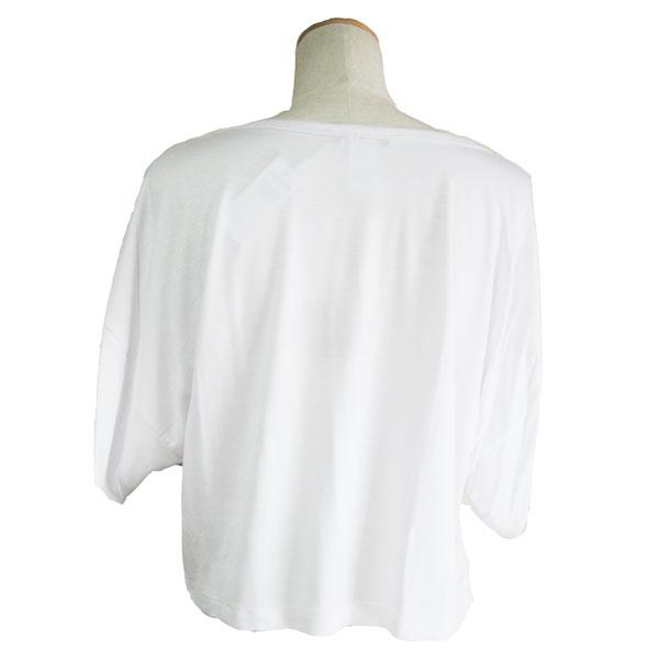 エジプトTシャツ