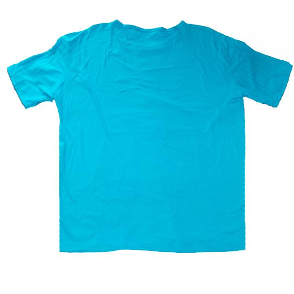 メンズケンテTシャツ