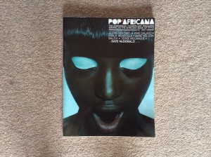 POP AFRICANA