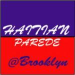 haitian parade