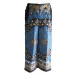 pants080