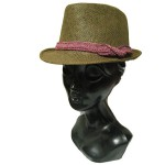 hat065