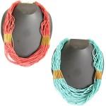 jewelry340
