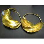 jewelry320