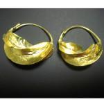 jewelry319