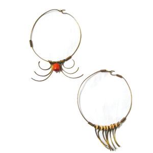 jewelry238