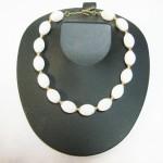 jewelry345