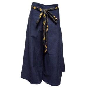 pants078