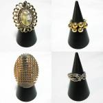 jewelry066