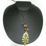 jewelry118