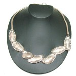 jewelry167