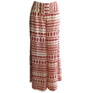 pants072