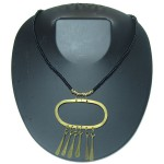 jewelry139