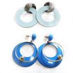 jewelry353