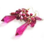jewelry351