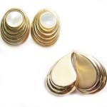 jewelry358