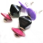 jewelry362