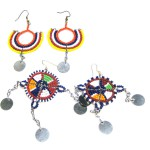 jewelry285