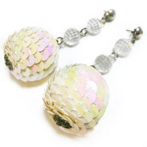 jewelry208