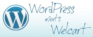 wordpress welcart tips