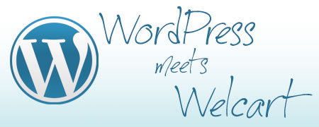 wordpress welcart tips