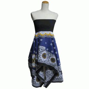 dress067