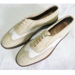 shoes069