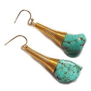 jewelry365
