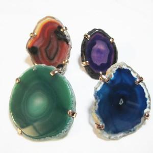 jewelry366