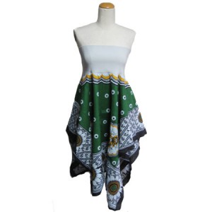 dress068