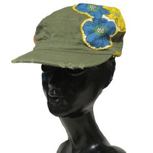 hat022