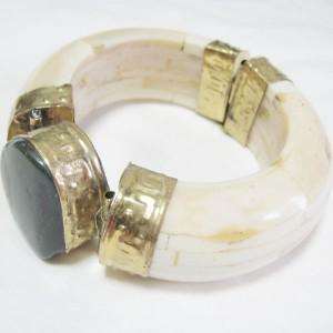 jewelry178