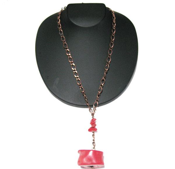 jewelry126