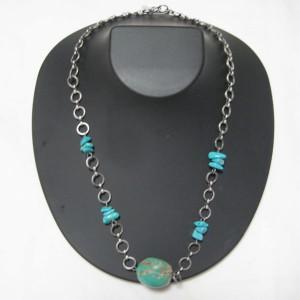 jewelry127