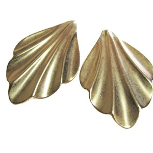 jewelry368