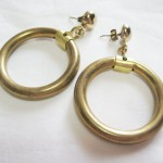 jewelry369
