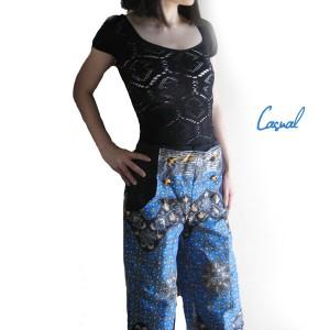 カジュアル ファッション コーディネート
