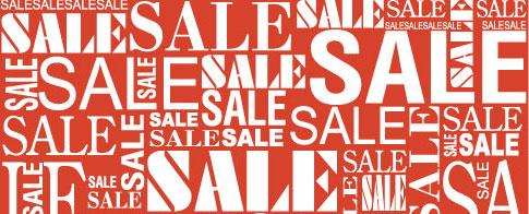 セール ファッション 通販 セレクトショップ
