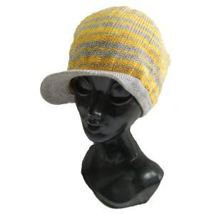 hat033