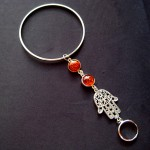 jewelry376