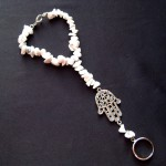jewelry377