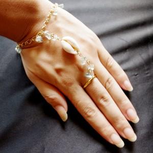 jewelry380