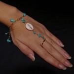 jewelry381